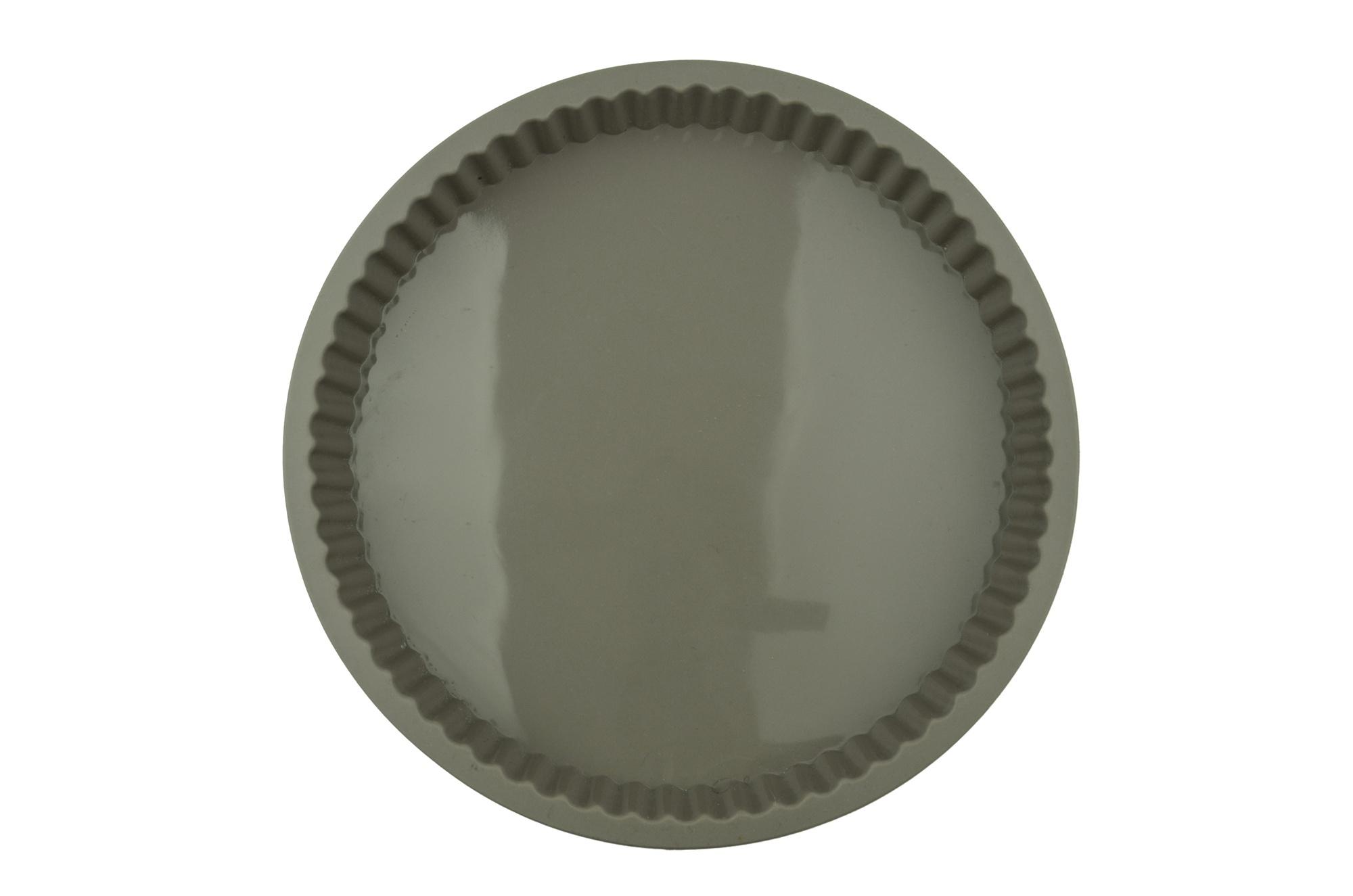forma-do-pieczenia-tarty-silikonowa-dukapolska-com-30